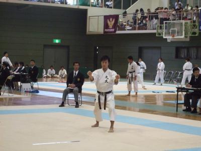 shintaro