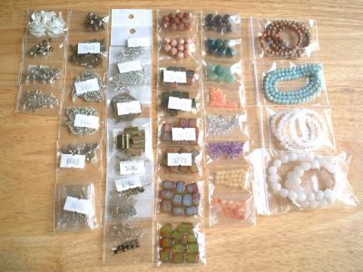 beads070810