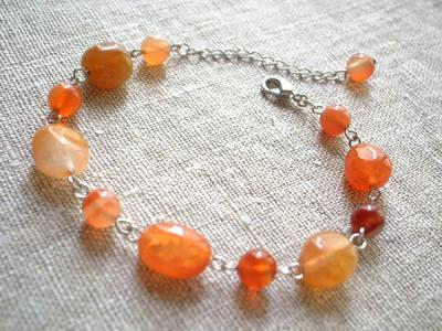 bracelet070604