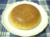 cake060212_2