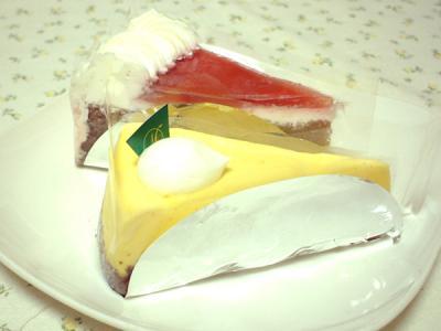 cake071107