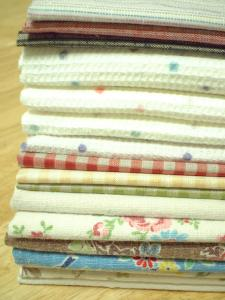 cloth061114