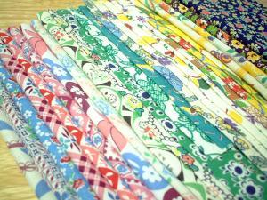 cloth061126