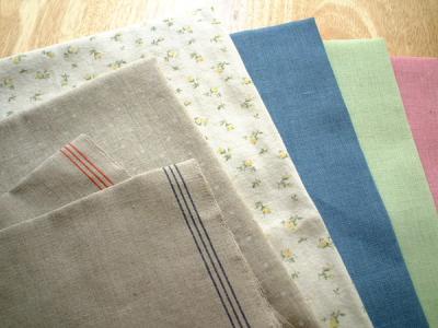 cloth070425