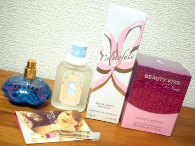 fragrance070324