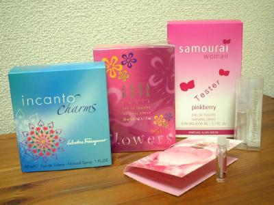fragrance071114