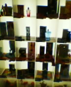 fragrance071218_1
