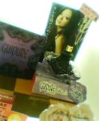 fragrance071218_2