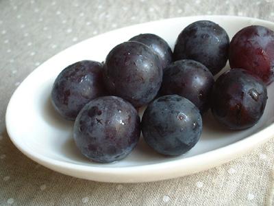 fruit071008