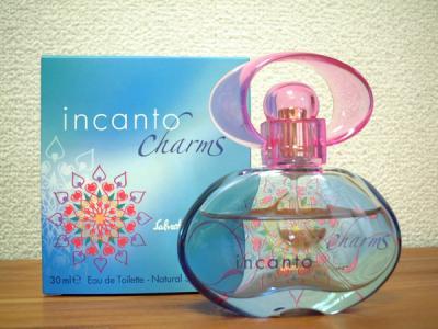incantocharms071114
