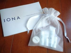 iona061108