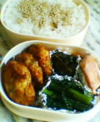 lunch050421