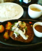 lunch070208_1