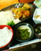lunch070209
