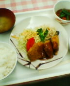 lunch070227_1