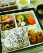 lunch070308