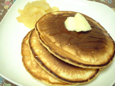 pancake061122
