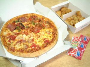 pizza060310