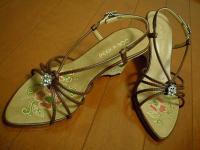 sandal060719_1