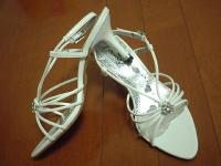 sandal060719_2