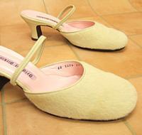 sandal061101_2