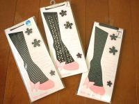 socks060525