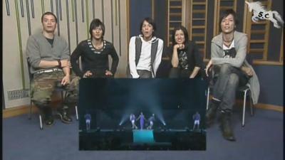 字幕][SUPPORTERS_DVD9_比嘉編][座談會][Jp_Cn][(039744)09-04-40]