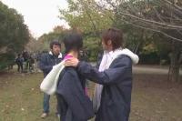 恋する貴公子[(038982)13-11-20]
