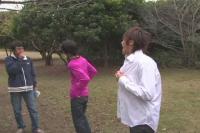 恋する貴公子[(040718)13-12-18]