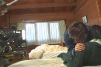恋する貴公子[(060123)13-23-05]