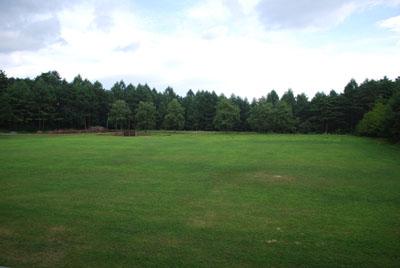大草原 2