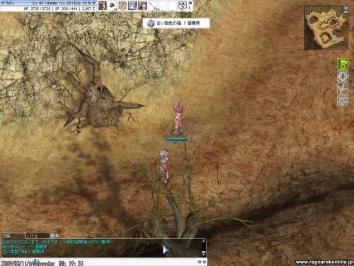 screenodin144_convert_20090311095144.jpg