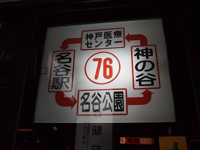 PC304474.jpg