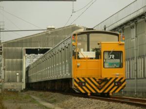 2008he006_c.jpg
