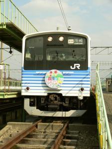 201ec-shikisai-62_c.jpg