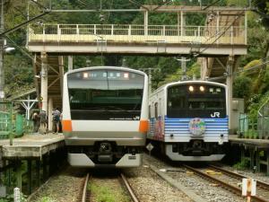 201ec-shikisai-65_c.jpg