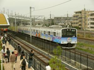 201ec-shikisai-69_c.jpg