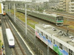 201ec-shikisai-72_c.jpg