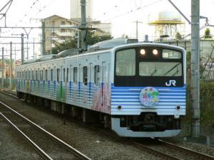 201ec-shikisai-74_c.jpg