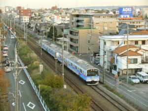 201ec-shikisai-75_c.jpg