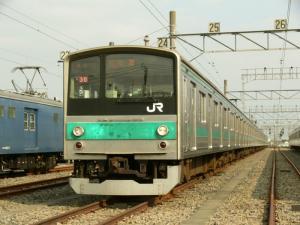 saikyo002_c.jpg