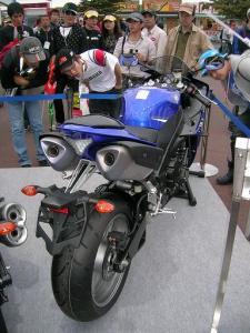 newR12