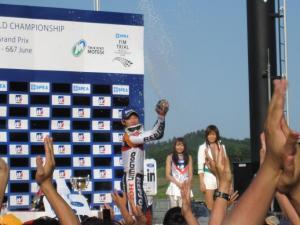 0606~07 トライアル世界選手権 117