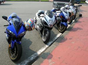 2006夏、四国 017