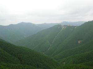 2006夏、四国 096