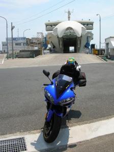 2006夏、四国 136