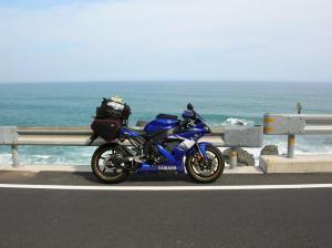 2006夏、四国 149