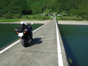 2006夏、四国 216