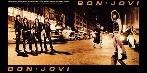 bonjovi2