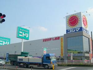 DSCN3424-1.jpg